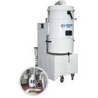 Industrial Vacuum Equipment